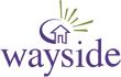 Wayside Travel